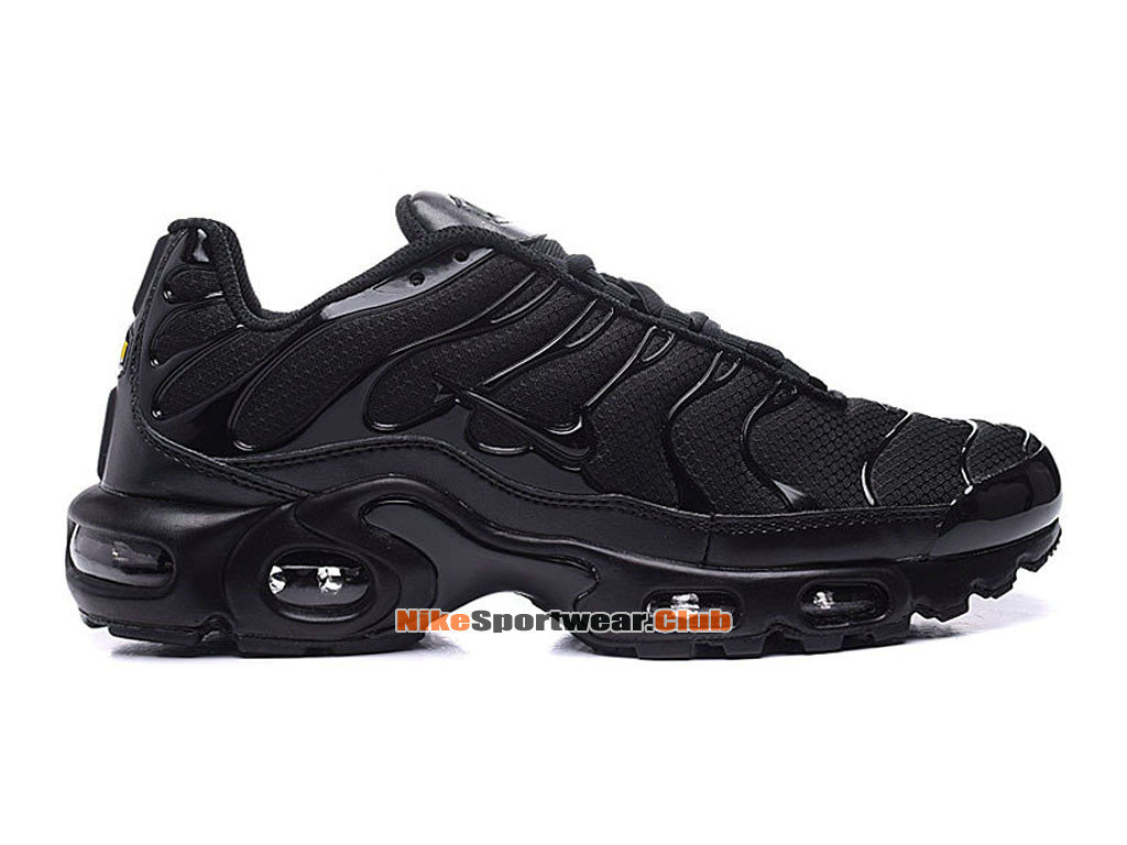 basket nike tn requin 2016
