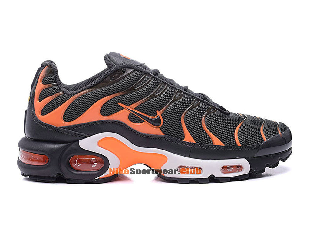 nike air max tn tuned requin 2016 men s nike basketball shoes black orange 1510061935 nike. Black Bedroom Furniture Sets. Home Design Ideas