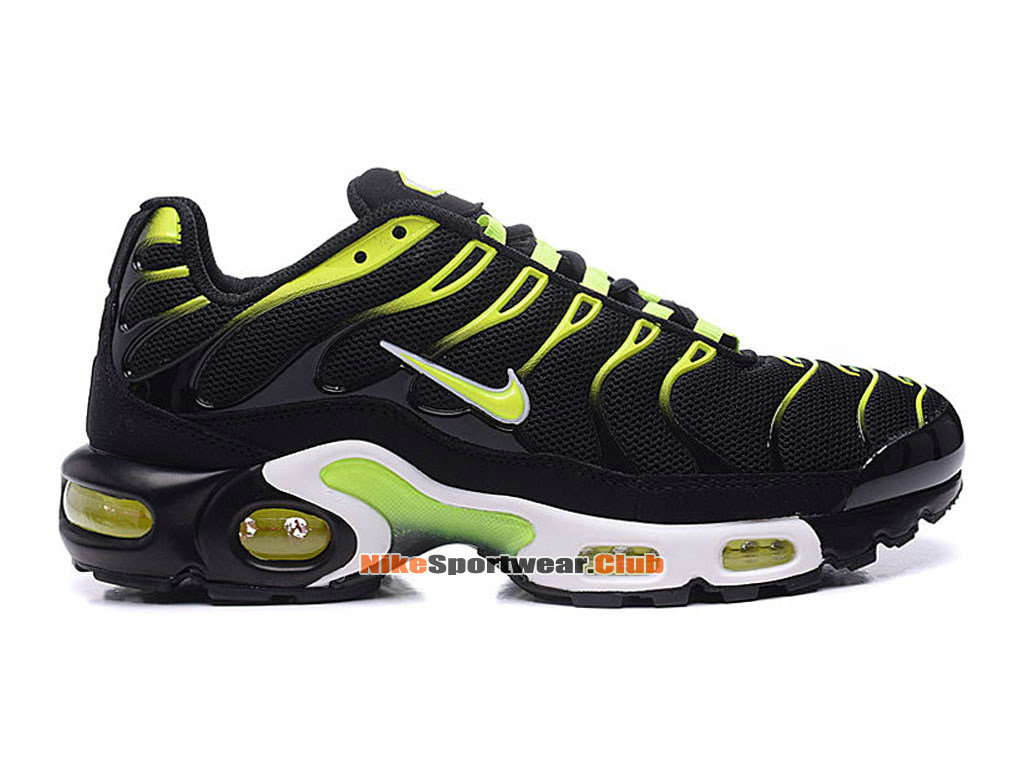 nike air max tn tuned requin 2016 men s nike basketball shoes black green 1510061934 nike. Black Bedroom Furniture Sets. Home Design Ideas