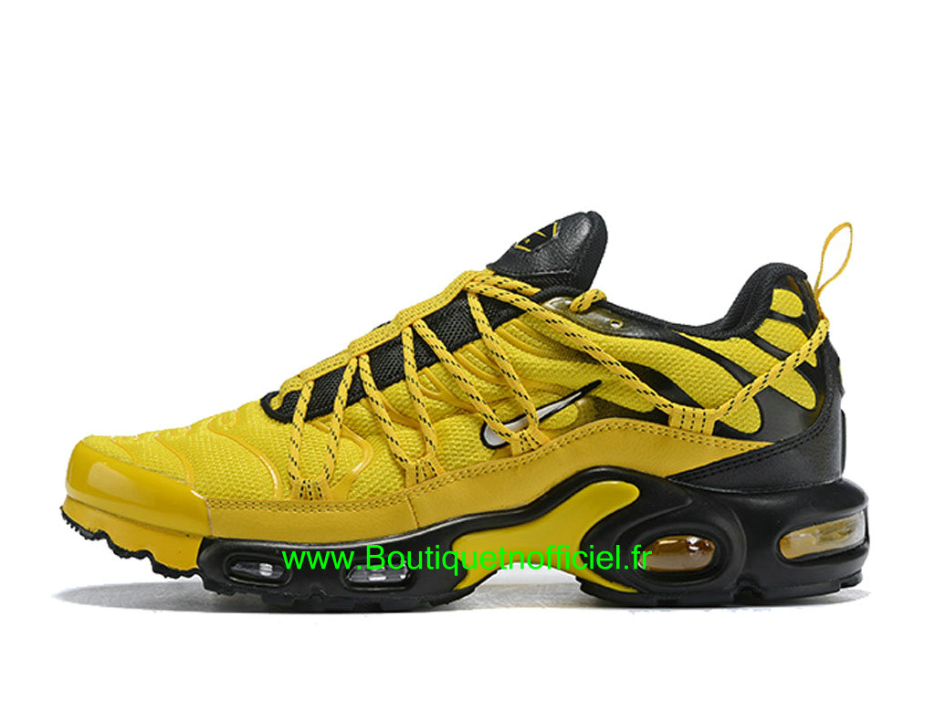 Officiel Nike Air Max Tn Ultra Se Chaussures de BasketBall