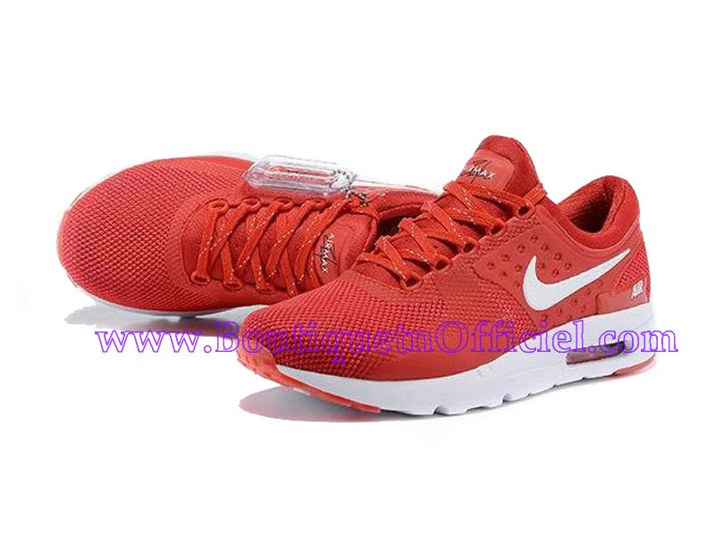 nike air max zero chaussure mixte nike sportswear pas cher taille homme 1507081583 officiel. Black Bedroom Furniture Sets. Home Design Ideas