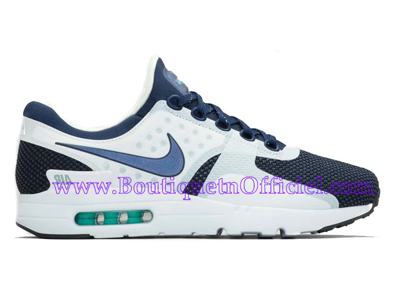 quality design 209c8 6cc0f Nike Air Max Zero - Unisex Nike Sportswear Shoe (Men´s Sizing) ...