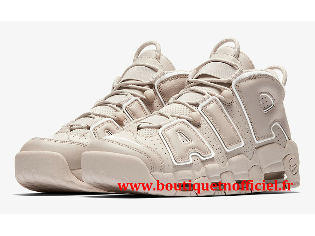Nike Air More Uptempo ´96 Chaussures BasketBall Pas Cher Pour Homme Blanc 921948 001 1711292255 Officiel Nike Site! Chaussures Tn Distributeur France.