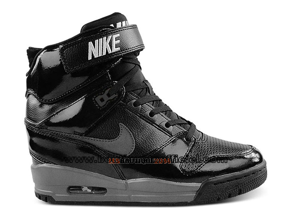 chaussures montante nike. Black Bedroom Furniture Sets. Home Design Ideas