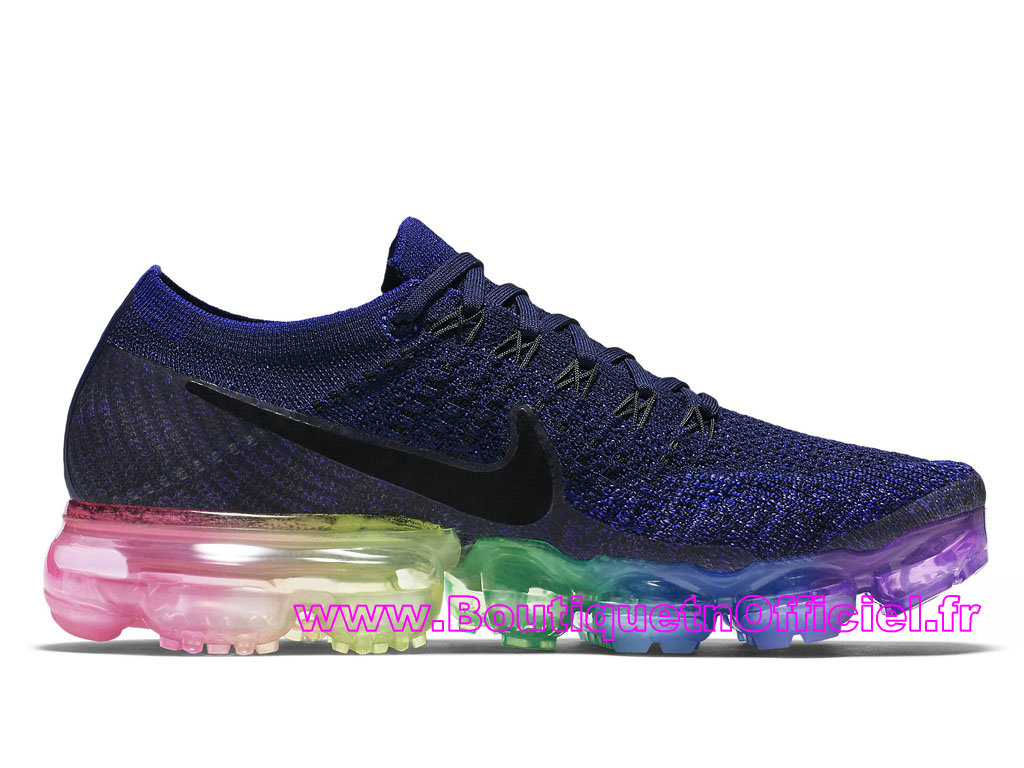 97ff0dcb40 ... Nike Air Vapormax Women´s Nike Basketball Shoes Be True 883274-400 ...