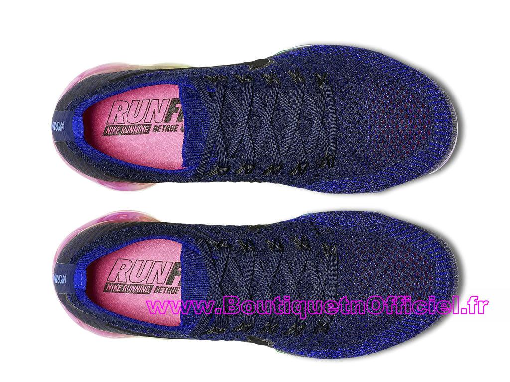 Nike Air Vapormax Chaussures Pas Cher Pour Femme Be True 883274 400 1710072226 Officiel Nike Site! Chaussures Tn Distributeur France.