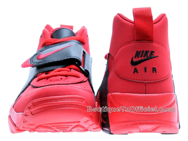 Nike Air Veer GS - Chaussures Nike LifeStyle Pas Cher Pour Femme