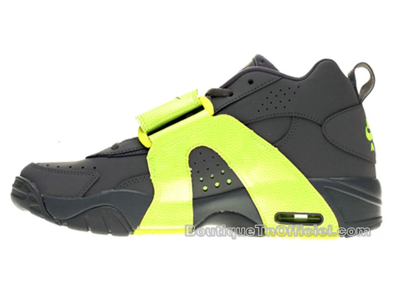 cheaper 05d08 97ae6 ... Nike Air Veer GS - Women´s Nike LifeStyle Shoes ...