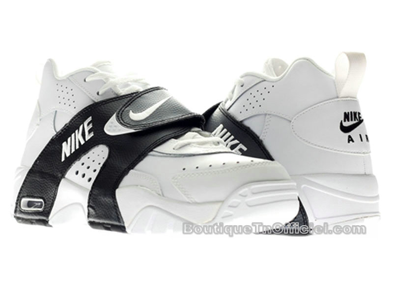 Nike Air Veer GS Chaussures Nike LifeStyle Pas Cher Pour