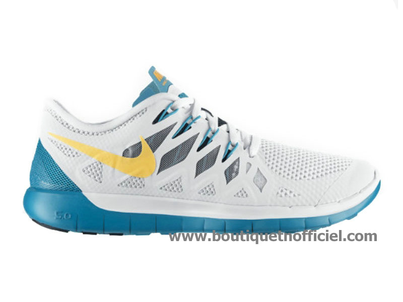 new photos where to buy official shop Nike Free Run-Officiel Nike Site! Chaussures Tn Distributeur France.