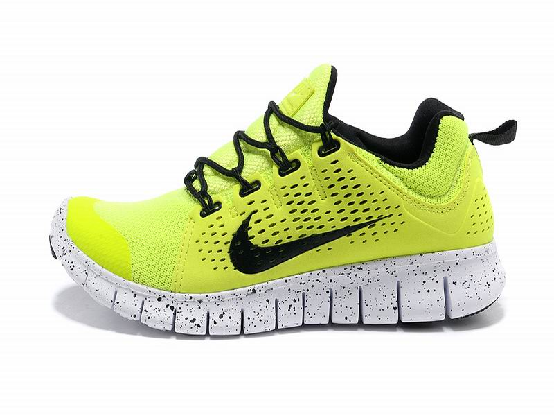 various colors incredible prices new lower prices Nike Free Run 2013 - Chaussures de Sport Pas Cher Pour Homme ...