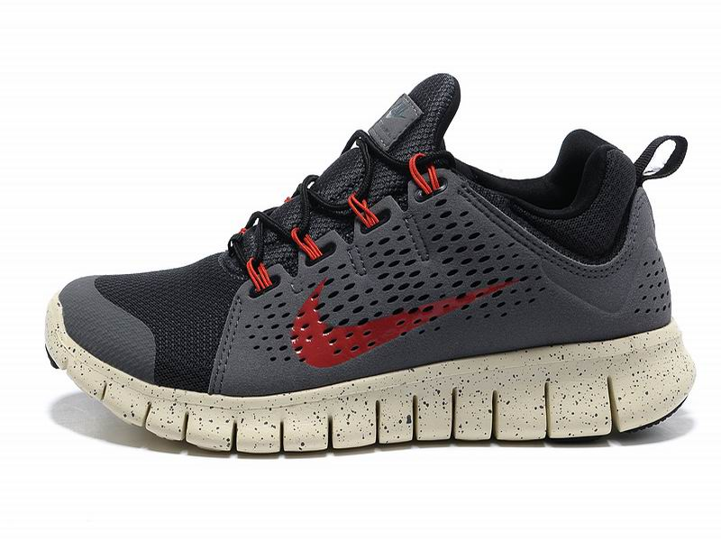 chaussure nike free run homme pas cher