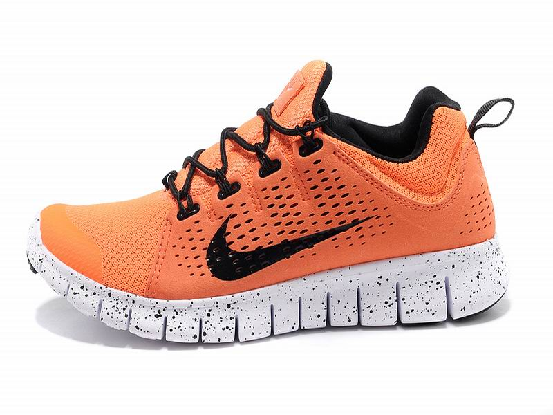 chaussure sport homme nike pas cher