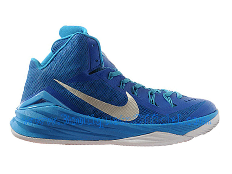Nike HyperDunk 2014 Chaussures Nike BasketBall Pas Cher Pour Homme 653483-404