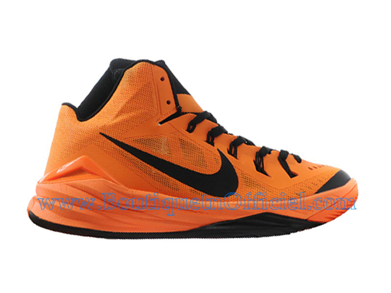 Nike HyperDunk 2014 Chaussures Nike BasketBall Pas Cher Pour Homme 653640-800