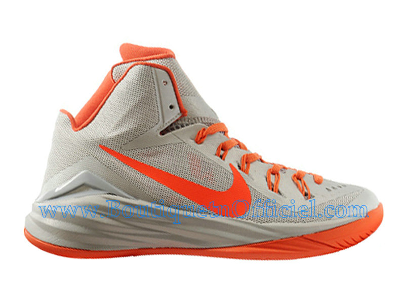 Nike HyperDunk 2014 Chaussures Nike BasketBall Pas Cher Pour Homme 653640-ID3