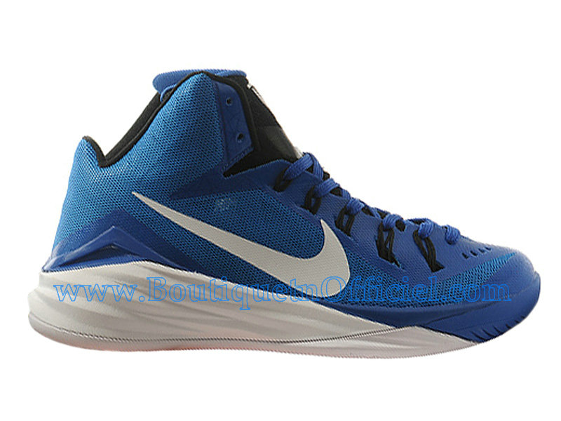 Nike HyperDunk 2014 Chaussures Nike BasketBall Pas Cher Pour Homme 653640-ID4