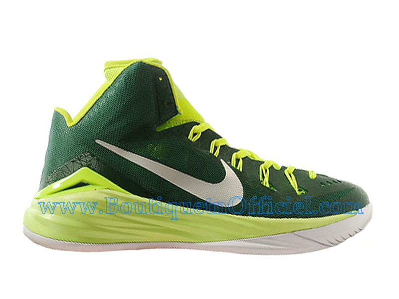 official photos 52885 d4137 Nike HyperDunk 2014 Men´s Nike BasketBall Shoes TB ...