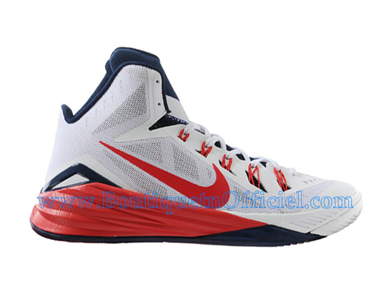 chaussures nike basket homme