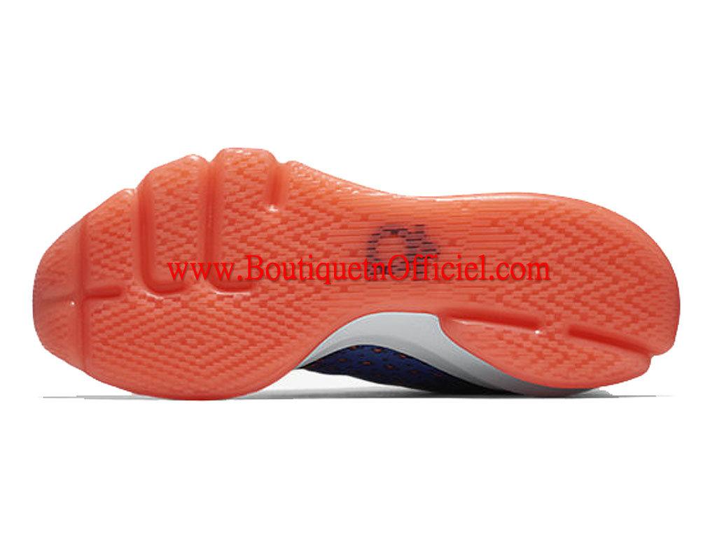 ... Nike KD 8/VIII Men´s NIke Basketball Shoes Bleu 749375-414 ...