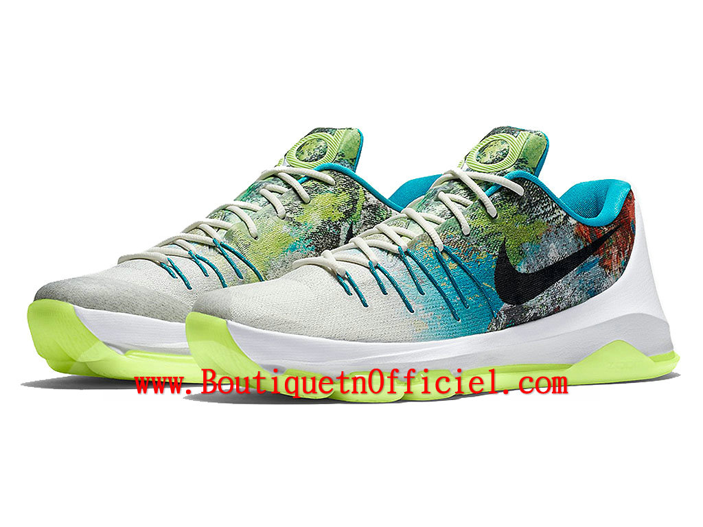nike kd 8 viii men s nike basketball shoes n7 813024 123. Black Bedroom Furniture Sets. Home Design Ideas