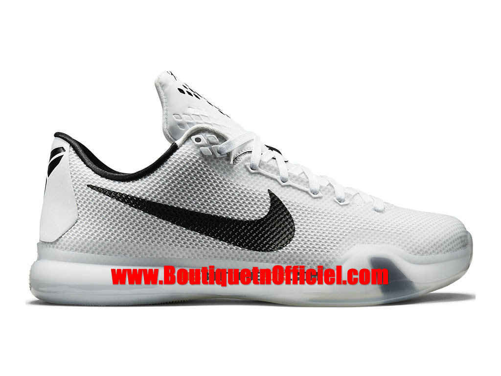 81ad570b5f5c3 Official Nike 2014 Shoes Basketball Cheap For Men-Nike Official ...