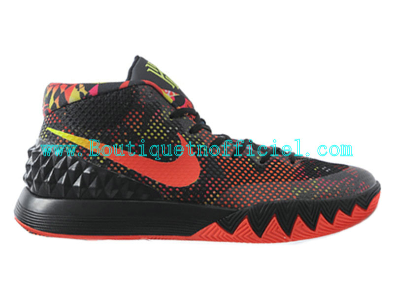 Nike Kyrie 1 Chaussures nike hyperdunk kyrie Pour Homme Dream 705277-016