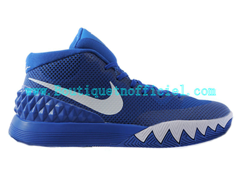 Nike Kyrie 1 Chaussures nike hyperdunk kyrie Pour Homme DUKE 705277-ID1
