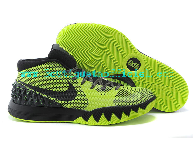 chaussure nike kyrie 1