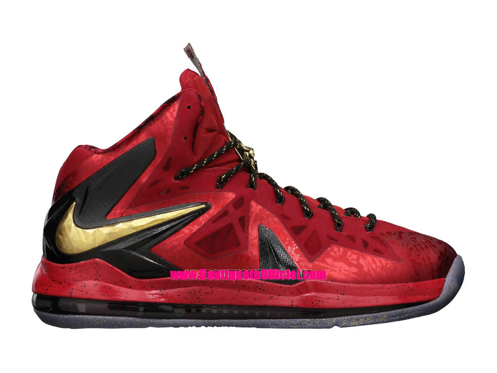 nike air max lebron x low le blog qui marche terres d 39 aventure. Black Bedroom Furniture Sets. Home Design Ideas