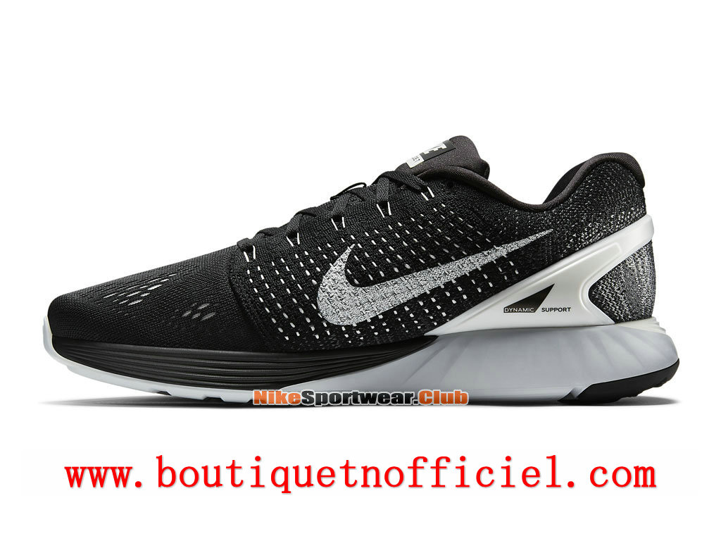 nike lunarglide 7 chaussure de running nike pas cher pour homme 1510121937 officiel nike site. Black Bedroom Furniture Sets. Home Design Ideas