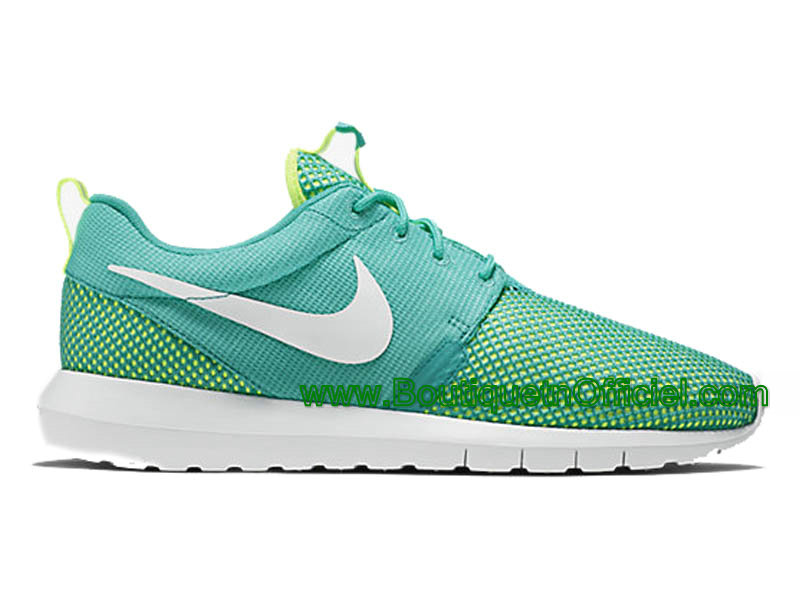 release date: 2f1e6 7693d Home → Nike Roshe One NM Breeze Men´s Shoes Green 644425-402
