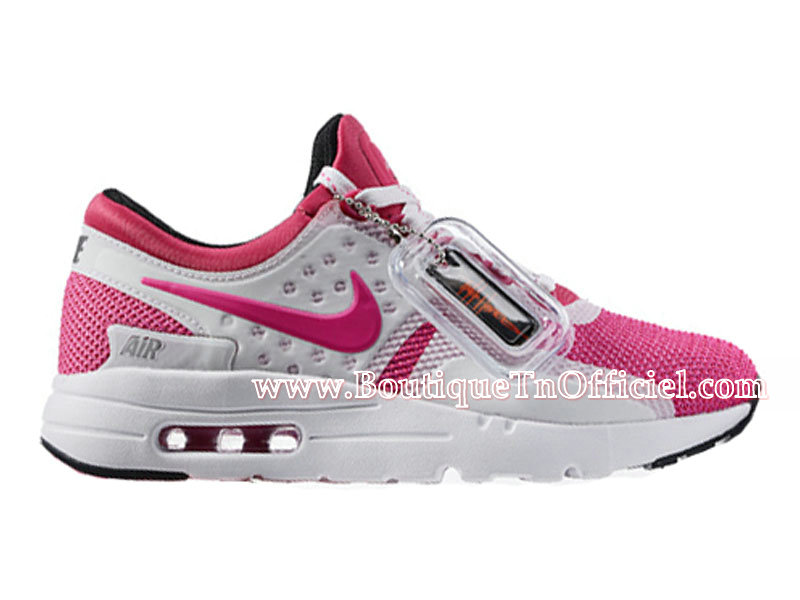 ce60b46da5e98 Next Chaussure 2 Basketball Coloris prev Zoom Nike Femme dCIPwOqq at ...
