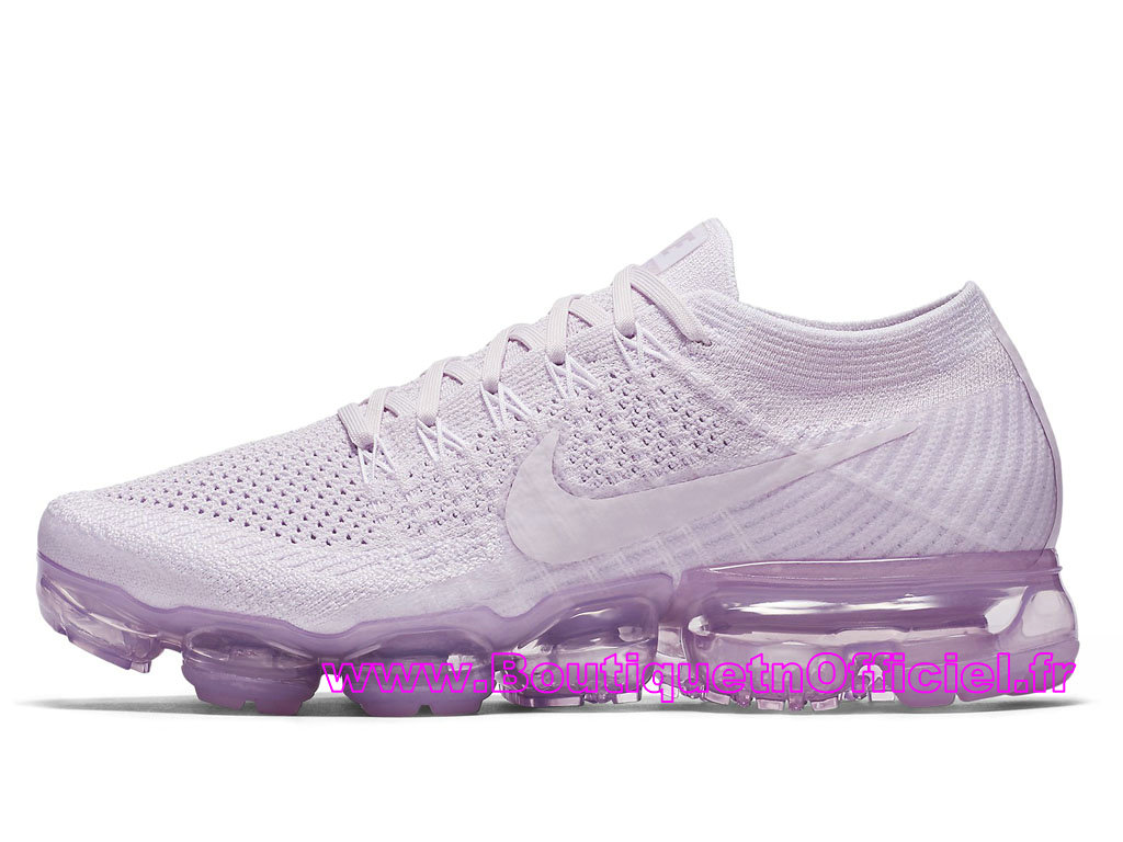 Air Chaussures Vapormax Officiel Cher Pas Nike Basket Ball SGUpqzMV