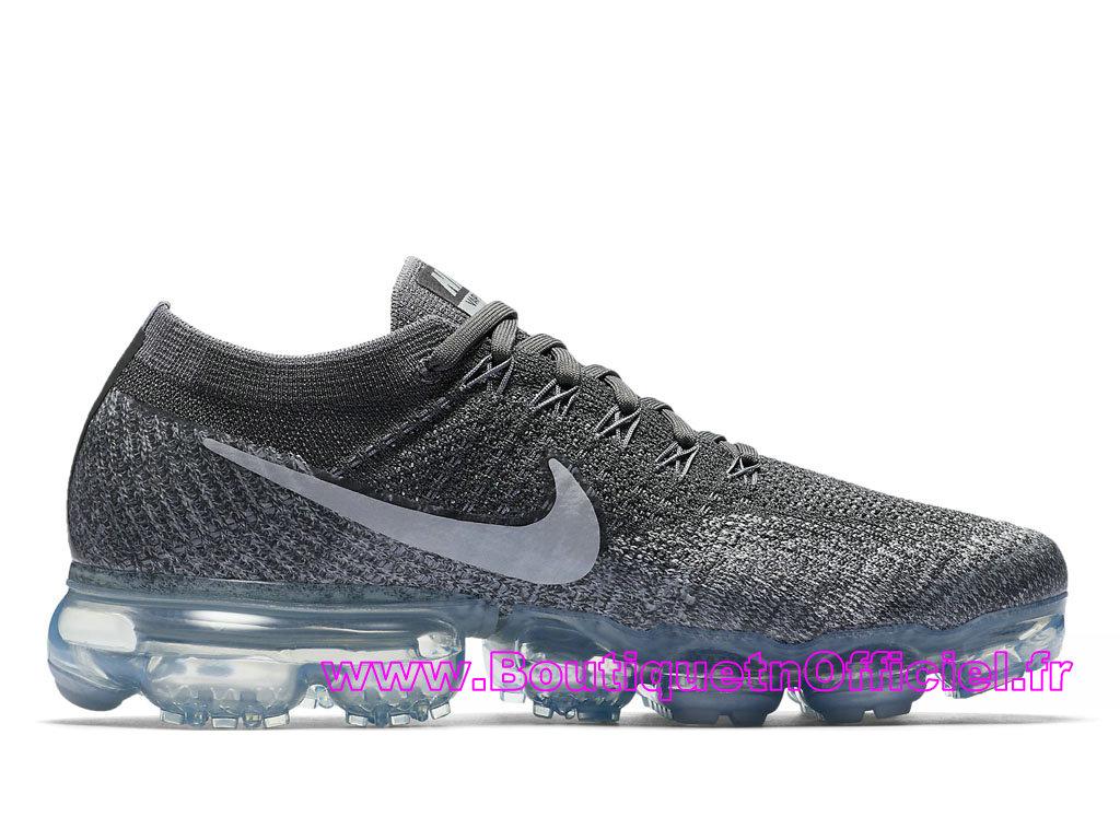 Nike WMNS Air Vapormax Flyknit Chaussures Pas Cher Pour Femme Asphalt 849557 002 1710072229 Officiel Nike Site! Chaussures Tn Distributeur France.