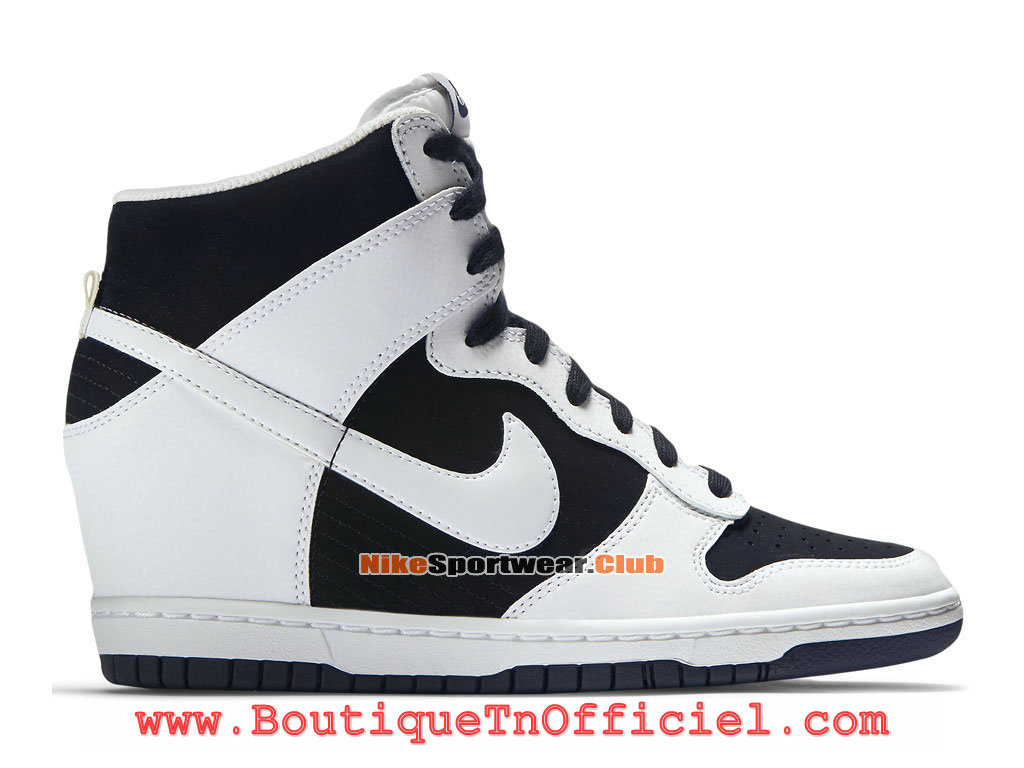 shop best sellers new york official shop Nike Wmns Dunk Sky Hi Essential - Women´s/Girls´ Nike Sport ...