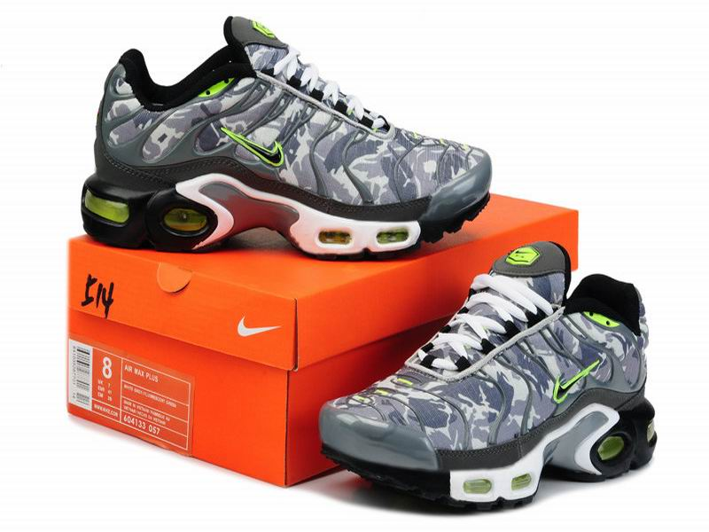 new concept 1813b 41f02 ... Nouveau Nike Air Max Tn Requin Nike Tuned 2014 - Chaussures de Basket- Ball