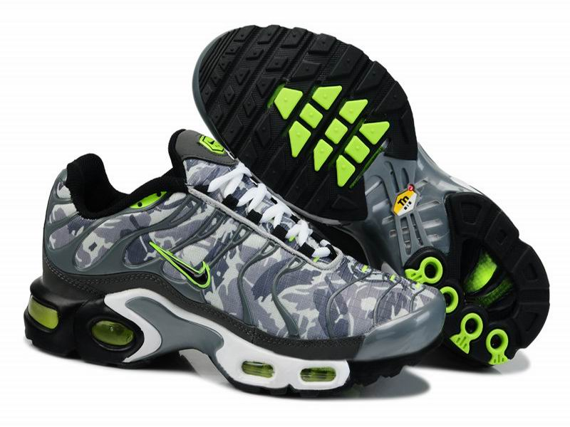 nike tn air max homme