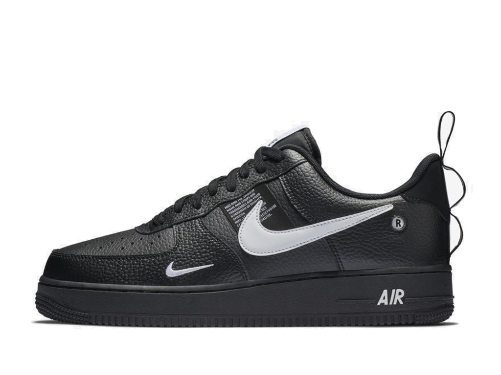 Officiel Nike Air Force 1 ´07 LV8 Utility Chaussures Nike ...