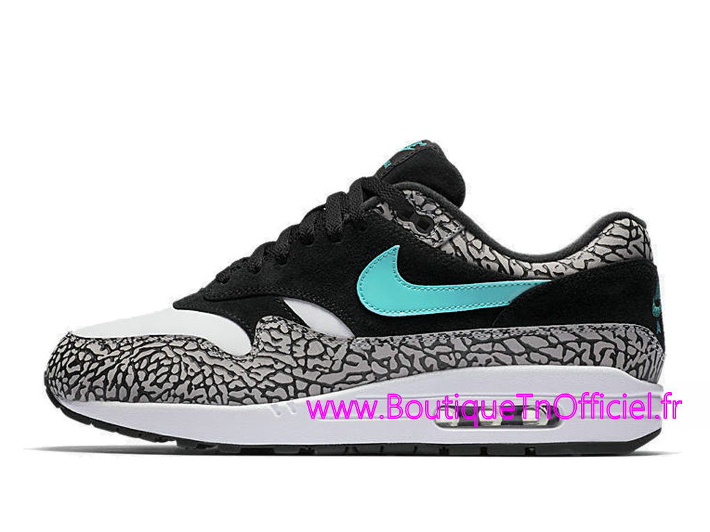 2018 Nike 1 Air Pas Chaussures Atmos Officiel Max 2017 Elephant 76vfYbyg
