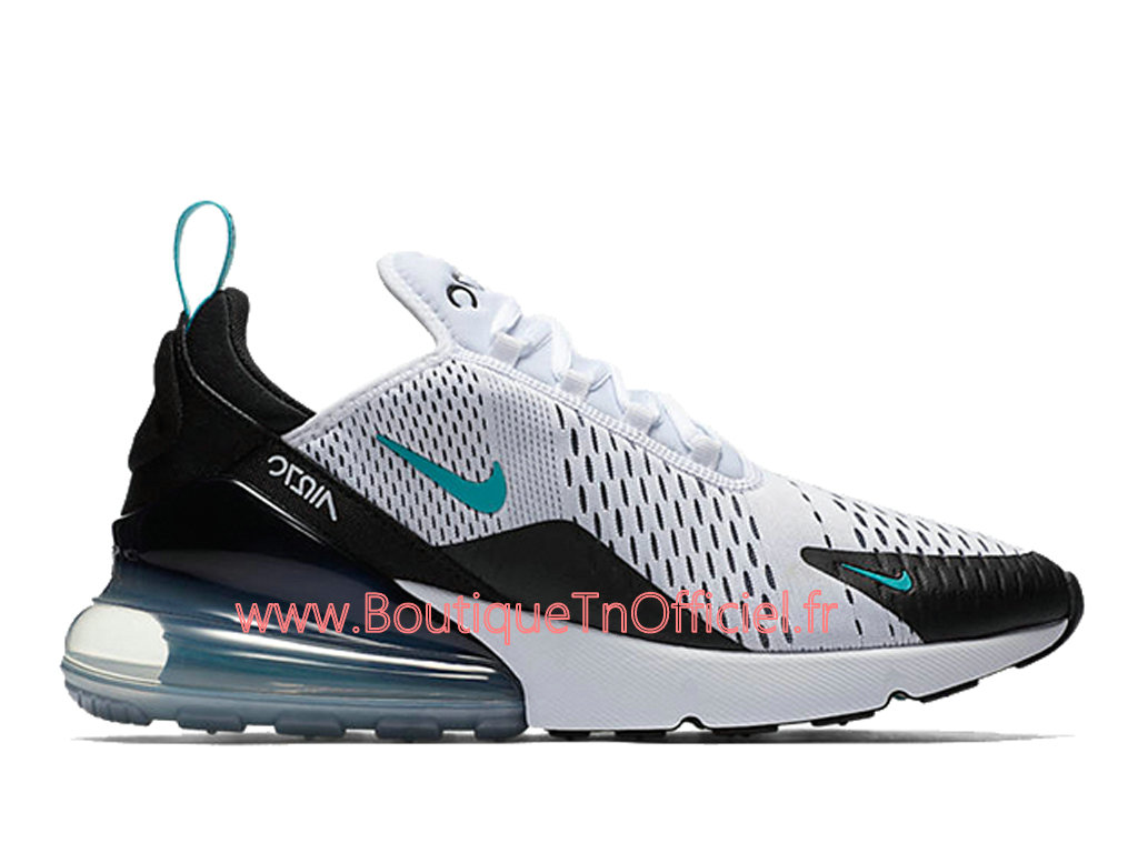 air max 270 homme promo