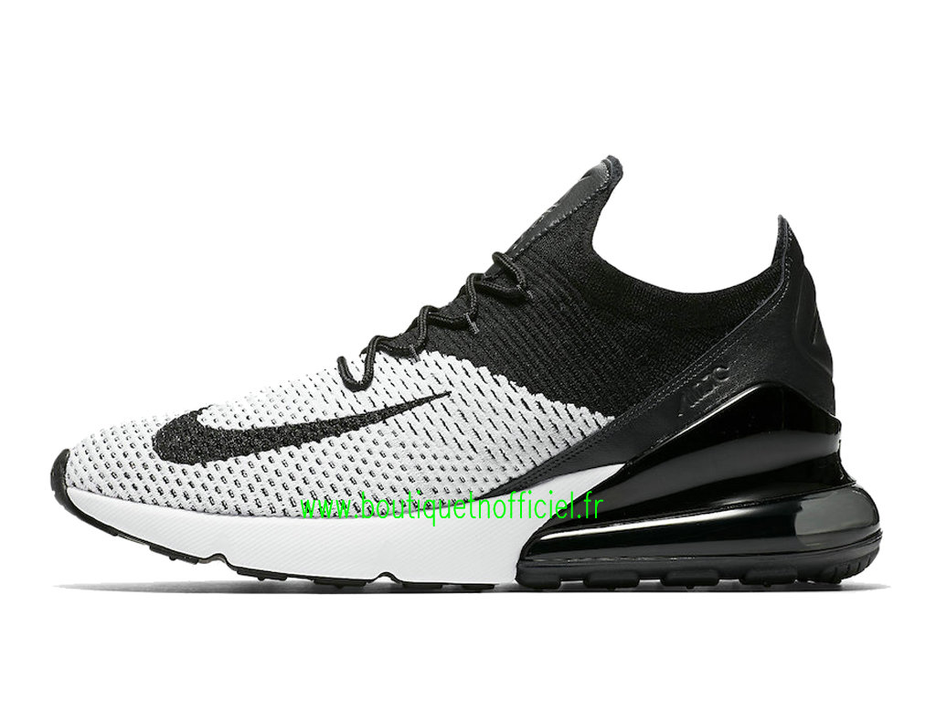 nike air max 270 chaussure de running
