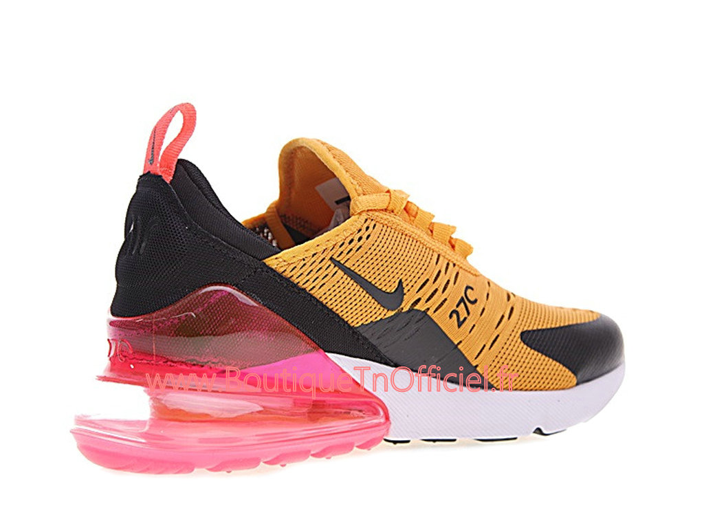 3453eabd8820 ... where to buy officiel nike air max 270 gs chaussures nike prix pas cher  pour femme