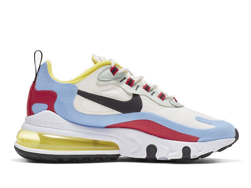 chaussure femme air max 2019
