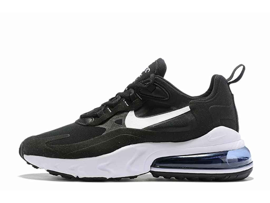 Official Nike Air Max 270 Shoes Basketball Cheap For Men´s