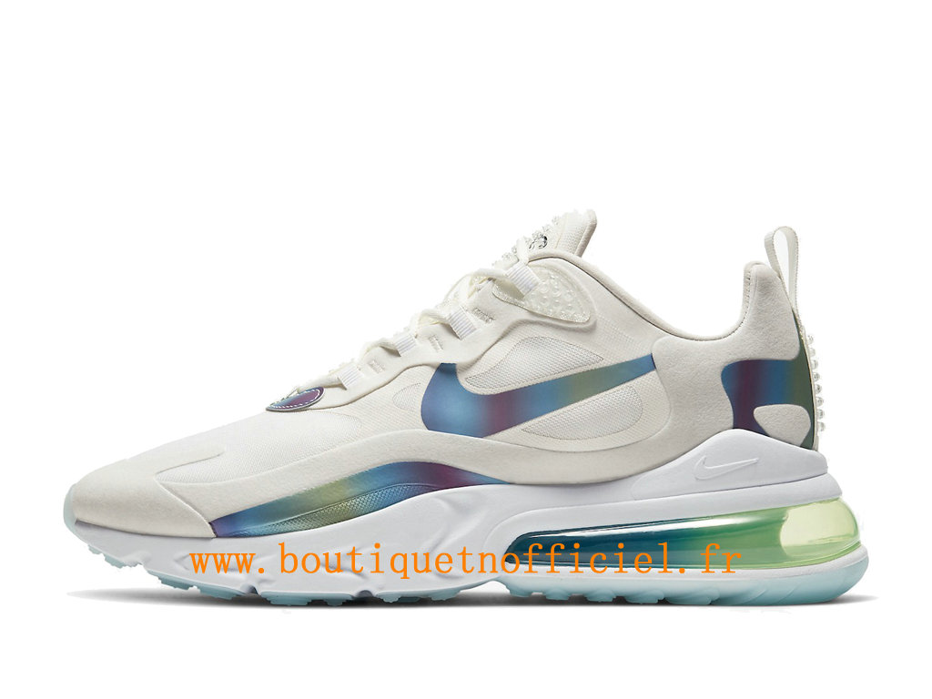 Official Nike Air Max 270 Shoes Basketball Cheap For Women´s