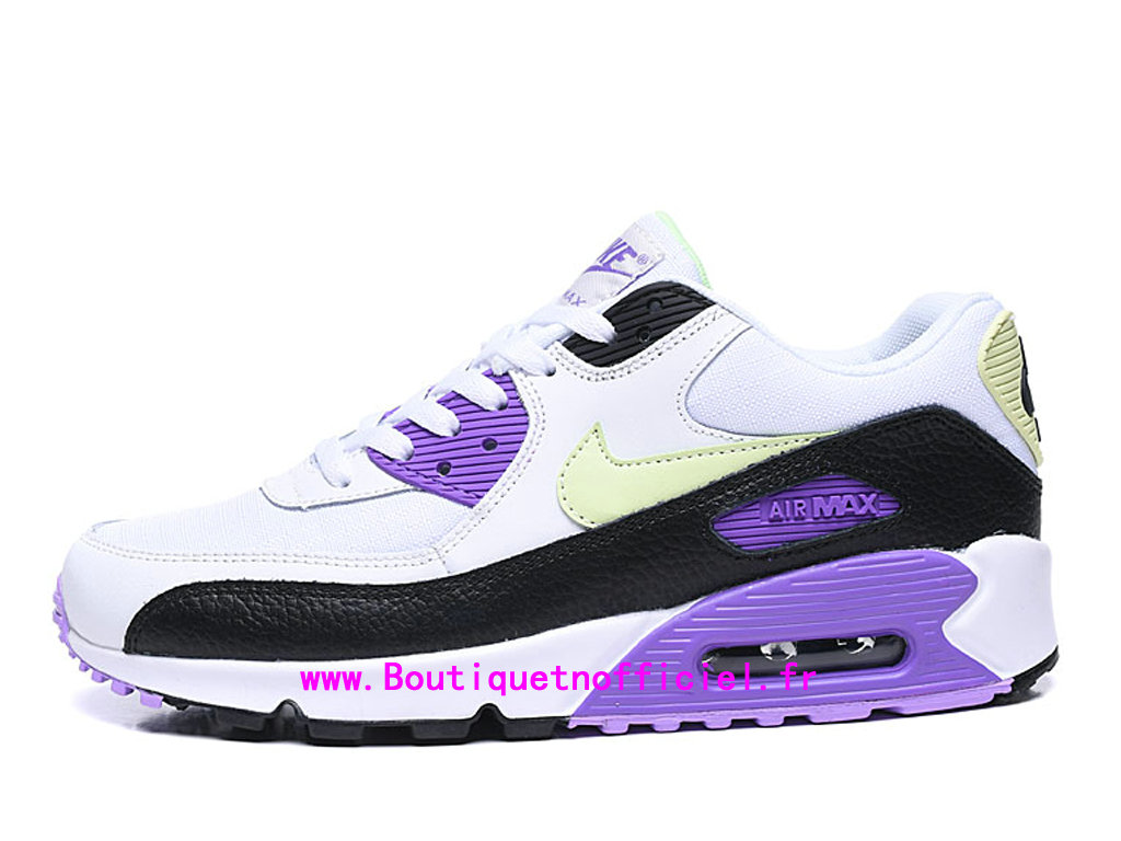 nike chaussures hommes pas cheres