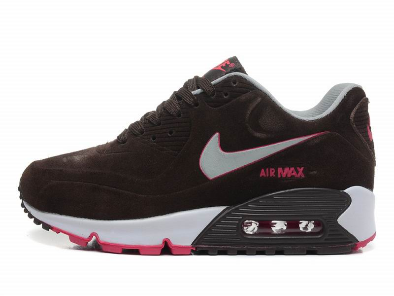 officiel nike air max 90 essential chaussures pas cher. Black Bedroom Furniture Sets. Home Design Ideas