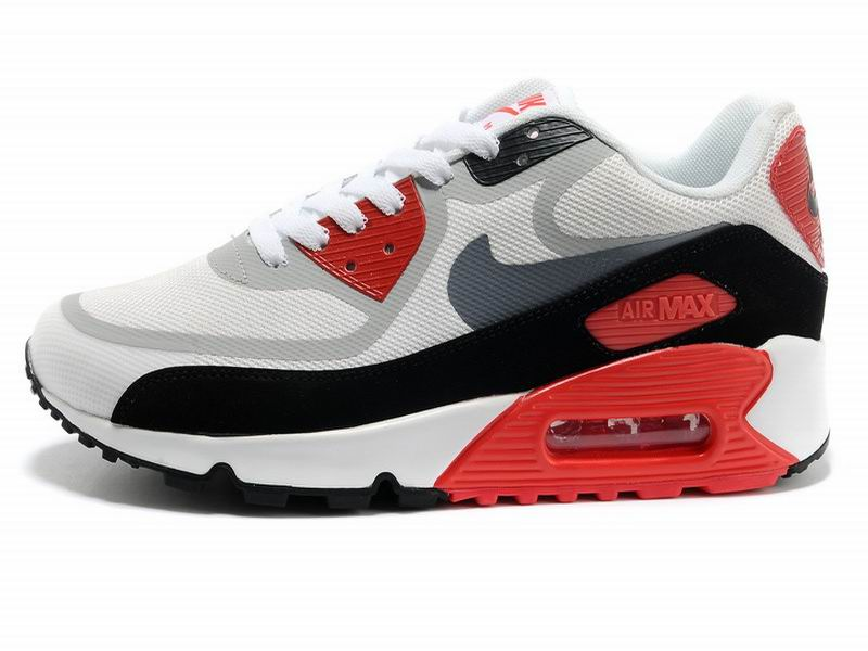 nike air max 90 essential rouge