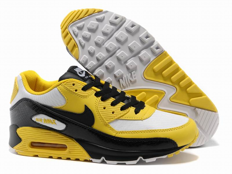 Air Essential Officiel 90 Nike Pas Max Chaussures Cher Pour bY76gyfv